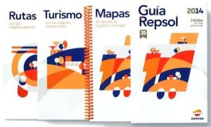 Guías Repsol (imagen de www.directoalpaladar.com)