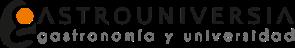 Logo GastroUniversia