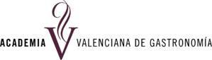 Logo Academia Valenciana de Gastronomía